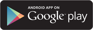 Download Android Mobile App