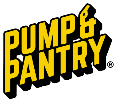Pump & Pantry | Boss Fuel, Gasoline, Diesel, Pizza, and more.
